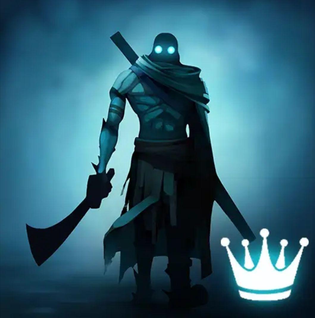 Stickman Master: League Of Shadow - Ninja Fight PREMIUM za darmo