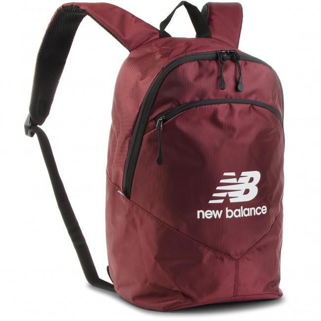Przy zakupach za 300 zł markowy plecak 70% taniej w @eObuwie
