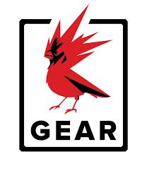 CD Projekt Red Gear - wyprzedaż do -30%