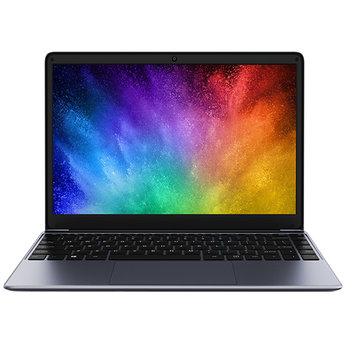 CHUWI HeroBook Pro 14.1 inch Intel N4000 8GB 256GB SSD $269.99