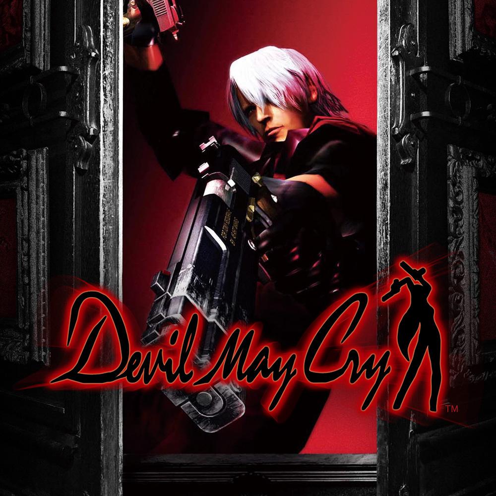 Promocja na serię Devil May Cry w Nintendo eShop – Devil May Cry 3 Special Edition po raz pierwszy na przecenie @ Switch