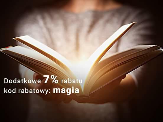 Dodatkowy rabat 7% na aros.pl do 21.10
