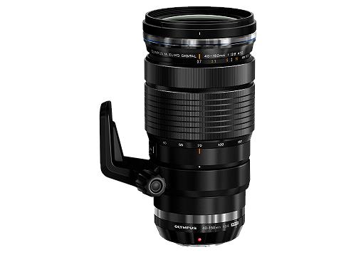 Obiektyw Olympus Pro 40-150 f/2.8 za 3999 PLN