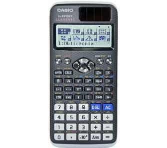Kalkulator Casio FX-991CEX