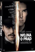 Videoworld Gliwice 15.08.2020 wszystkie filmy DVD-wypożyczenie za 5,99zł