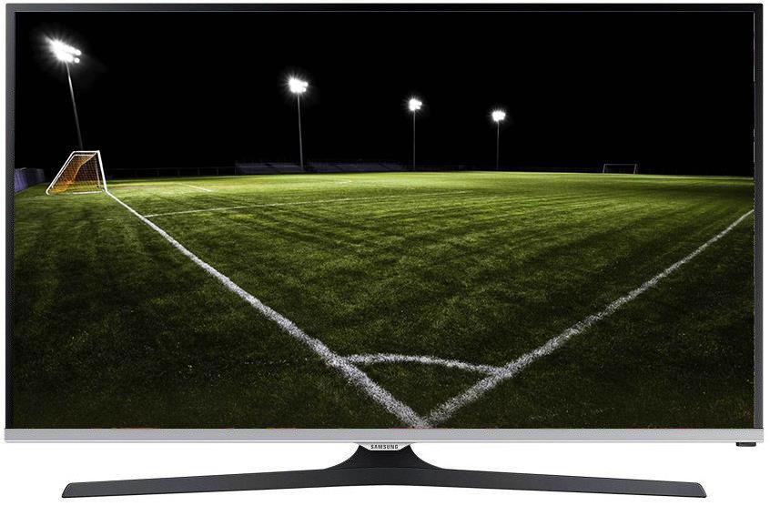 """Telewizor full HD 40"""" Samsung UE40J5100 za 999zł (+ laptopy, aparaty, i inne) (Otwarcie EURO w C.H. Posnania w Poznaniu)"""