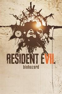 Promocje na gry Resident Evil w brazylijskim Microsoft Store - RE7 za 28,57 zł, RE2 za 52,21 zł, RE3 za 98,12 zł @ Xbox One