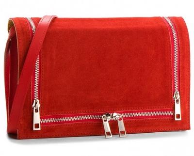 Skórzane torebki Creole w promocyjnych cenach w @eObuwie