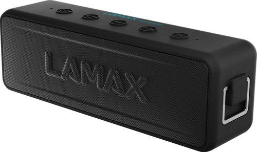 LAMAX głośnik Sentinel2 w mall.pl