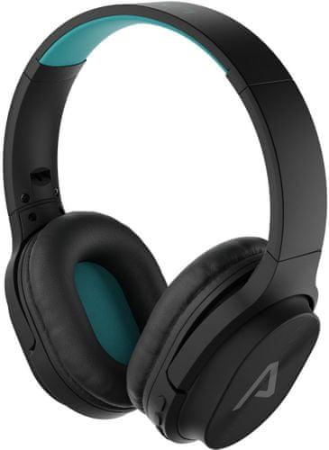 LAMAX słuchawki bezprzewodowe Base1