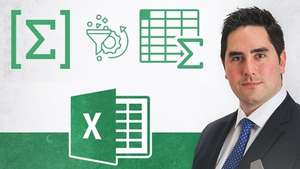 ZA DARMO Kursy: Ultimate Excel (15h), QuickBooks (90h), Accounting (118h), Network Ethical Hacking (3.5h), Adobe Indesign (7.5h)