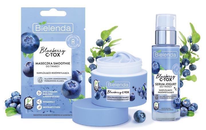 Kosmetyczne prezenty za 1 gr w @eZebra - Bielenda, Bambino, Hean, Vianek