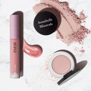 Kup 3 za cenę 2 w drogerii @MintiShop - makijaż i pielęgnacja