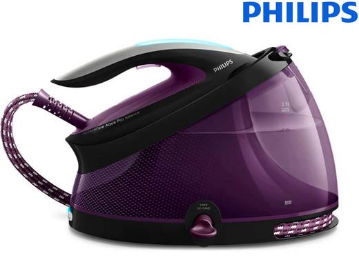 Generator pary Philips Aqua Pro GC9405/80