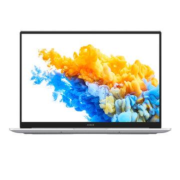 "HUAWEI Honor MagicBook Pro 2020 Ryzen 4xxx, 16.1"", 16GB RAM, 512GB SSD"