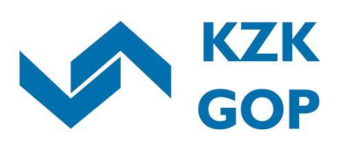 DARMOWA KOMUNIKACJA MIEJSKA 1 LISTOPADA DLA WSZYSTKICH  @ KZKGOP