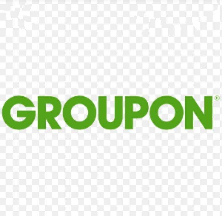 GROUPON -15% w aplikacji na Twoje Miasto