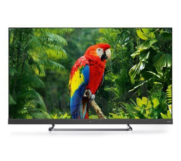 TV TCL 65EC780 z wbudowanym soundbarem Onkyo taniej o 900zl ! KOD