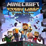MInecraft Story Mode: Episode 1 za darmo na Xbox One @ Microsoft