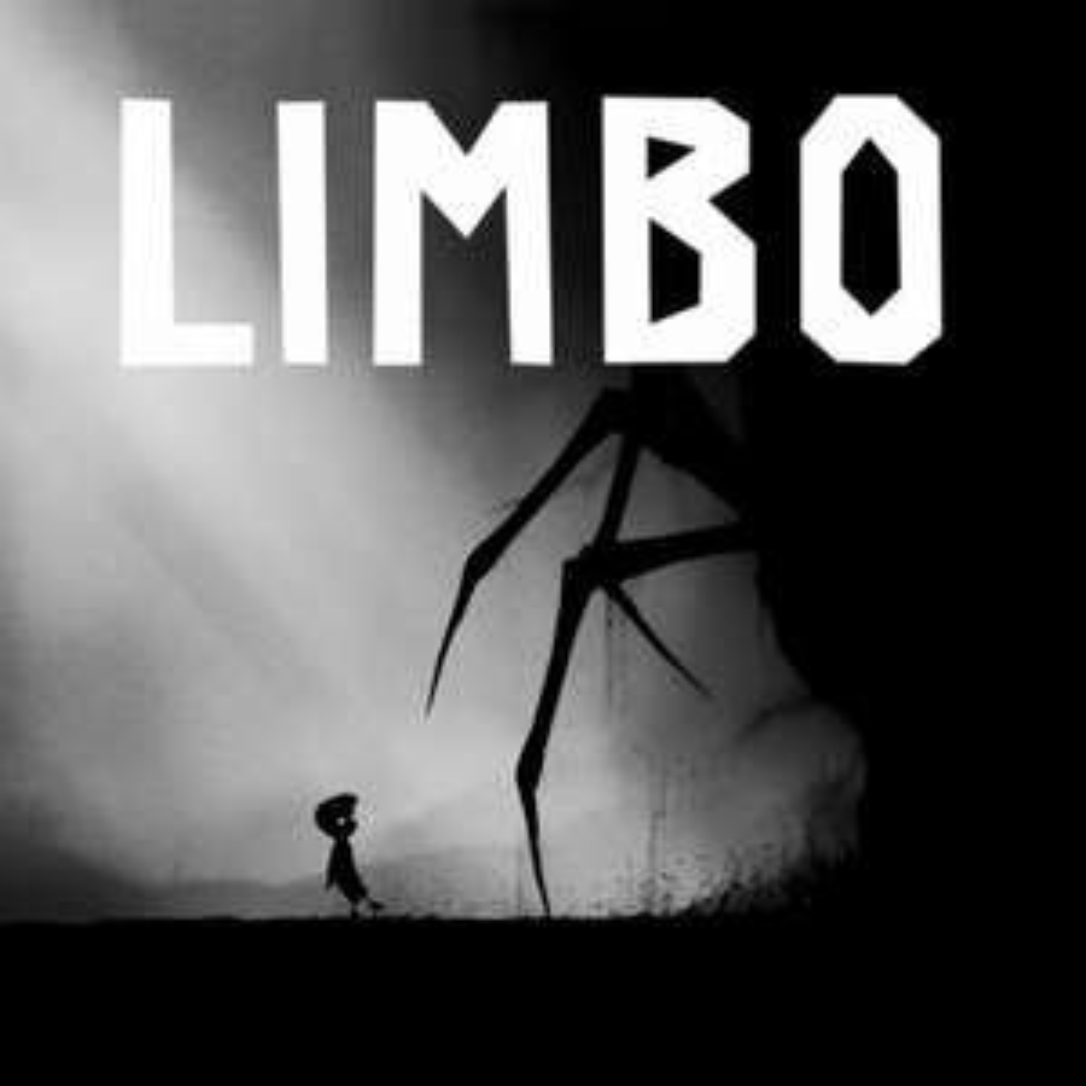 LIMBO, CLOSE TO THE SUN, INSIDE, LAYERS OF FEAR I WIĘCEJ DO -90% GOG