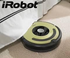 Robot sprzątający firmy iRobot Roomba 660 za 1499,99zł @ Neonet