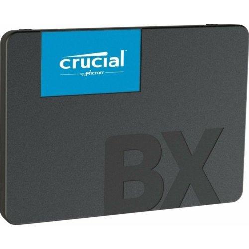 Dysk CRUCIAL BX500 1TB SSD