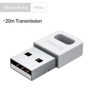 Adapter Bluetooth 4.0 ORICO @Gearbest