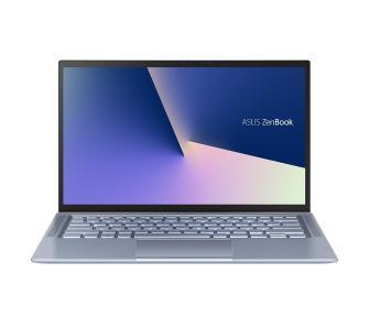 ASUS ZenBook 14 UM431DA 14'' AMD Ryzen 5 3500U - 8GB RAM - 512GB Dysk - Win10 w oleole.pl