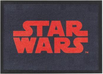 Wycieraczka Star Wars za 19,95zł (70zł taniej) @ Komfort