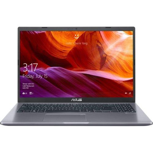 """Laptop ASUS A509JA-EJ646 (i301005G1, 15.6"""" FHD, 4 GB RAM, 256 GB SSD) @MediaExpert"""