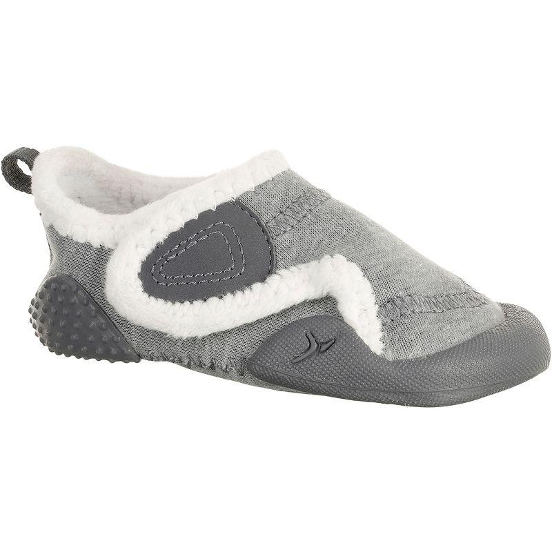 Decathlon- rewelacyjna cena za bardzo dobre buty dziecięce