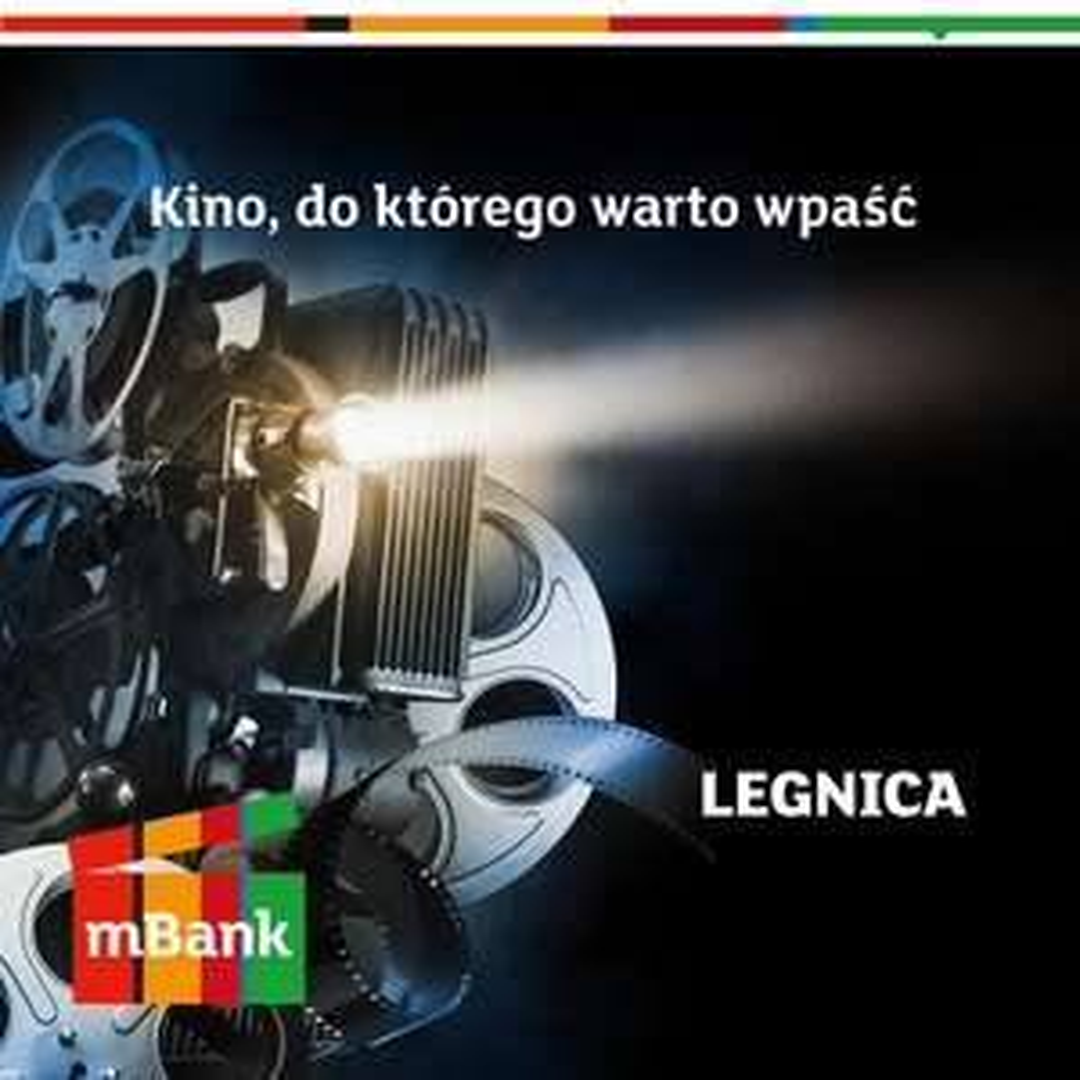 Darmowe kino samochodowe Legnica - PWSZ