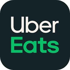 Kod rabatowy Uber Eats 25 zł na dwa zamówienia