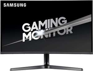 "Monitor Samsung 32"" CJG56 (QHD, 144Hz, 4ms, 16:9, FreeSync, curved)"
