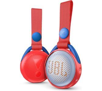 JBL JR POP (czerwony)