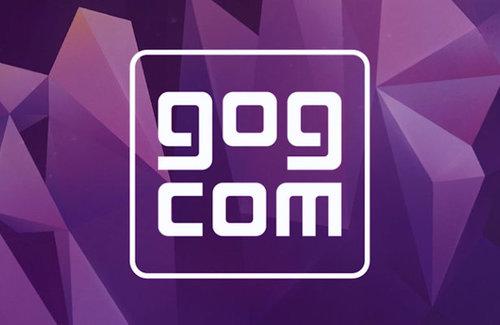 Kolejna zabawa w znajdźki na GOG.COM