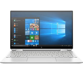 "HP Spectre x360 13-aw0031nw 13,3"" Intel® Core™ i7-1065G7 - 16GB RAM - 1TB SSD Dysk - Win10"