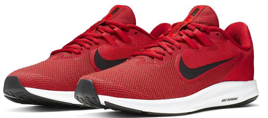 Buty dla niej i dla niego (Nike, Skechers, Reebok...)
