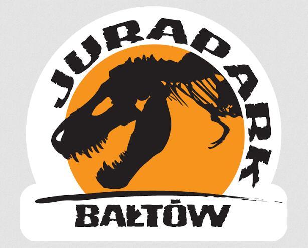 -30% Park Dinozaurów (Bałtów / Krasiejów / Solec)