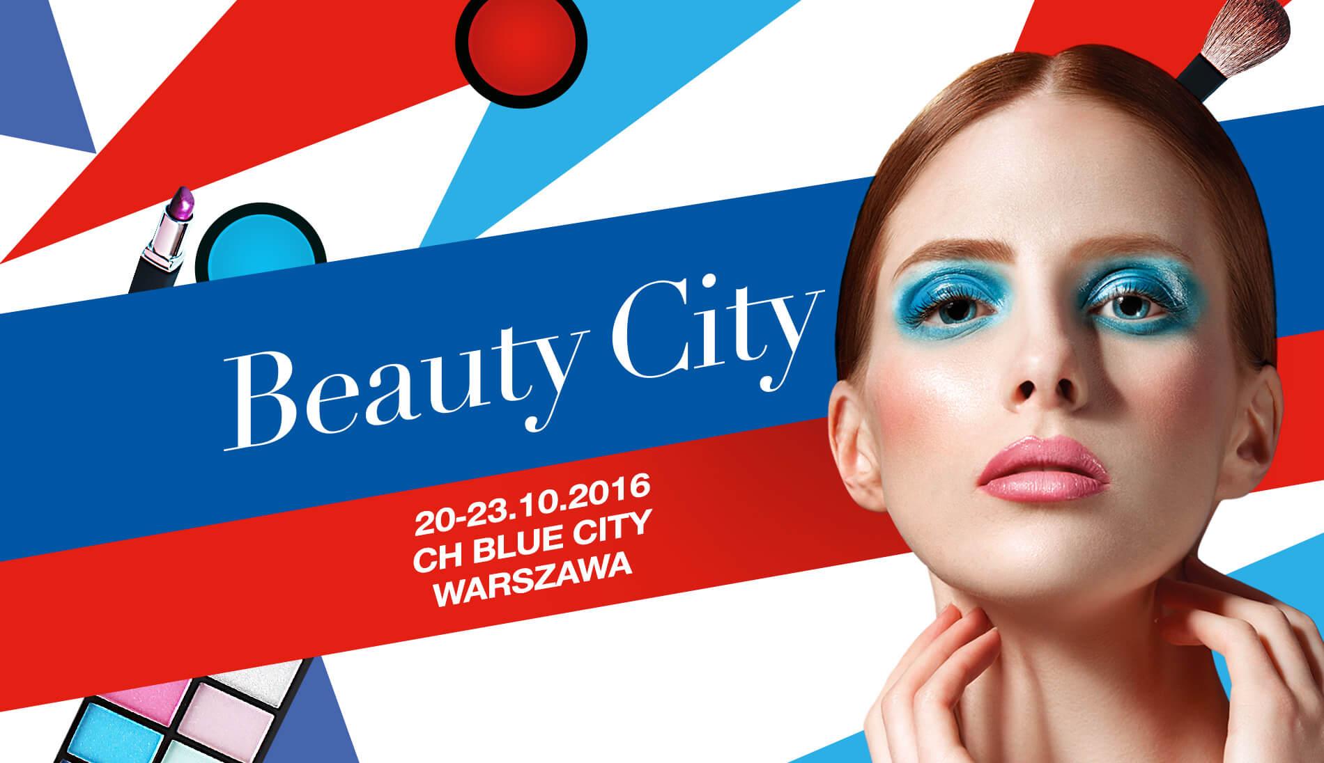 Rabaty, spotkania z blogerami, dermokonsultacje (Warszawa) @ Super-Pharm