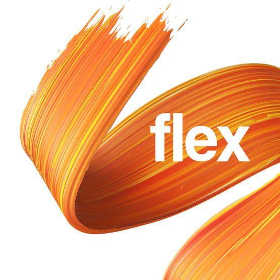 Orange Flex 100GB dla Studentów za 0zł