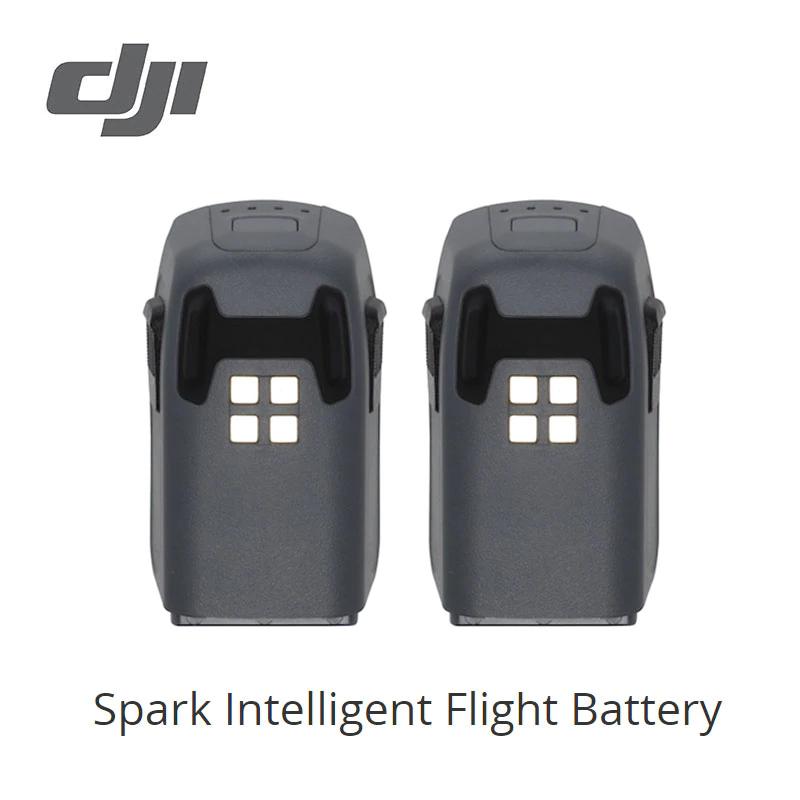 Bateria 1480 mAh - DJI Spark @Aliexpress