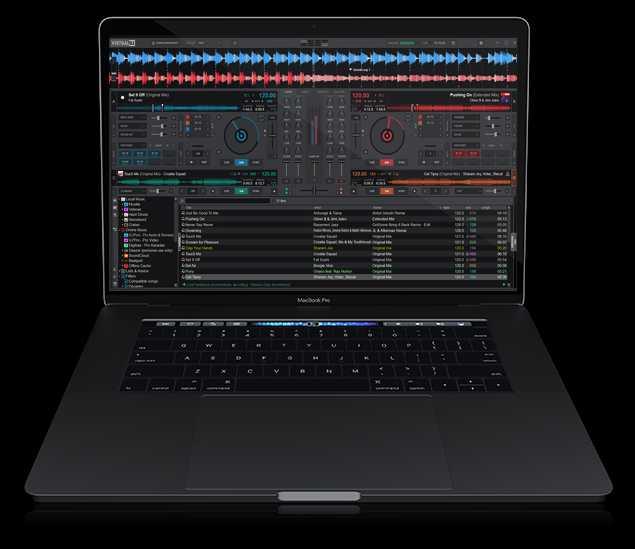 Darmowa domowa wersja Virtual DJ 2021