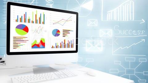 50 ZA DARMO Kursy: G Suite (10h) eCommerce Website (10.5), Excel (4.5h), TEFL (6h), Communication (30h), Freelance Writing (12.5)
