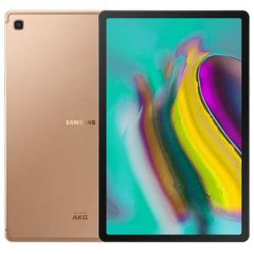Tablet SAMSUNG Galaxy Tab S5E 10.5 (lub Galaxy Tab S5E LTE za 1649 zł) @MediaExpert