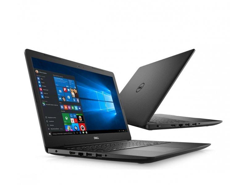 Dell Vostro 3591 i5-1035G1/8GB/240+1TB/Win10P