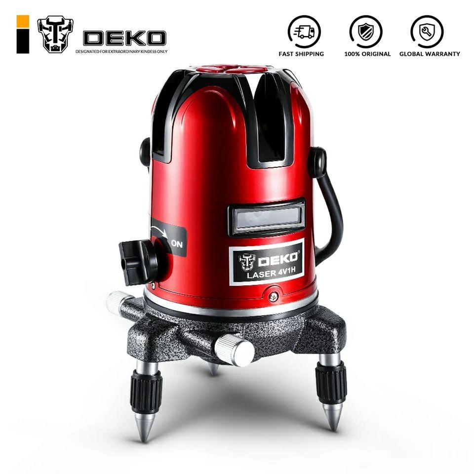 Laser Deko