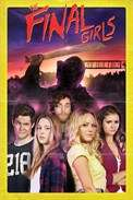 Film The Final Girls za darmo @ Microsoft