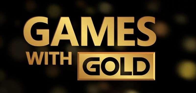 Xbox, Games with Gold, wrzesień