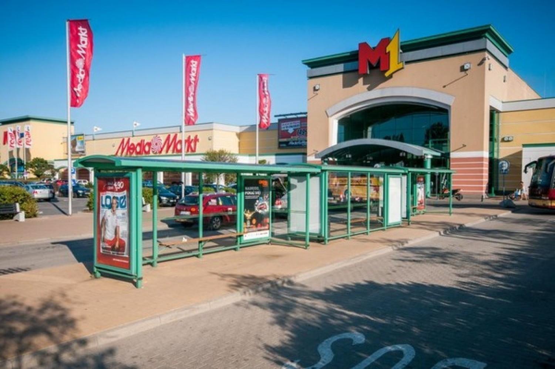 Wybrane promocje w Auchan M1 KRAKÓW